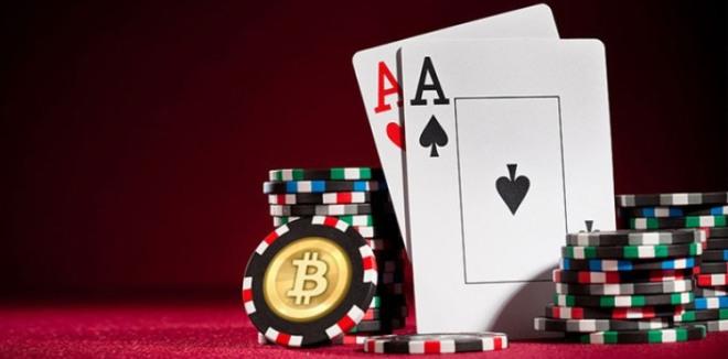 Sistem Menang Main Poker Online Terbaik